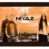 Niyaz ~ Niyaz