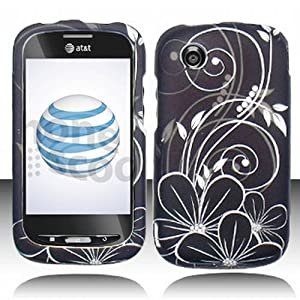 zte merit bundle for straight talk zte merit android cell phones