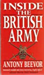 Inside the British Army
