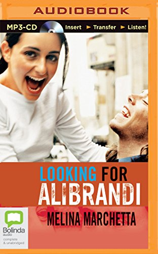 Looking for Alibrandi Quotes