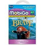 VTech MobiGo Brave Cartridge
