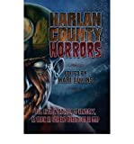 img - for [ [ [ Harlan County Horrors [ HARLAN COUNTY HORRORS ] By Adkins, Mari ( Author )Oct-01-2009 Paperback book / textbook / text book