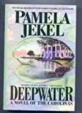 img - for Deepwater: A Novel of the Carolinas book / textbook / text book