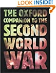 The Oxford Companion to the Second Wo...