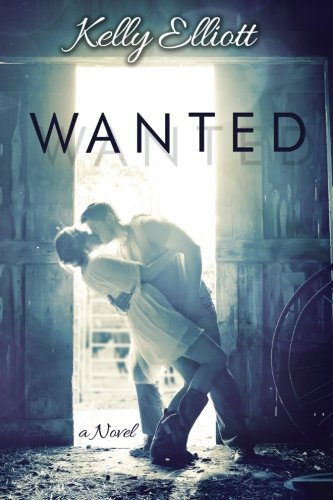 Wanted098870840X