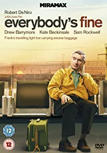 Everybody's Fine [DVD]