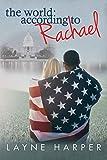 The World: According to Rachael