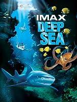 IMAX: Deep Sea [HD]