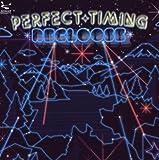 echange, troc Recloose - Perfect Timing
