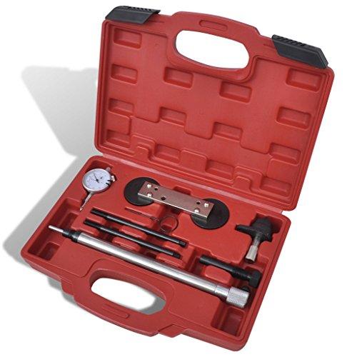 vidaxl-kit-doutils-8-pcs-de-synchronisation-moteur-pour-vag-tsi-et-tfsi