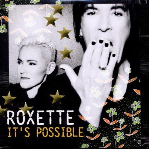 Roxette - It