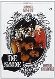 De Sade [IT Import]