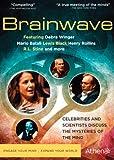 Brainwave - Complete Series