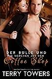 Der Bulle und das M�dchen aus dem Coffeeshop