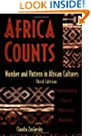 Africa Counts: Number and Pattern in...