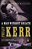 img - for A Man Without Breath: A Bernie Gunther Novel book / textbook / text book