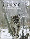 Cougar: Ecology and Conservation