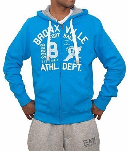 bronxville-outfitters-felpa-con-cappuccio-universita-maniche-lunghe-uomo-blue-large