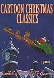 Cartoon Christmas Classics
