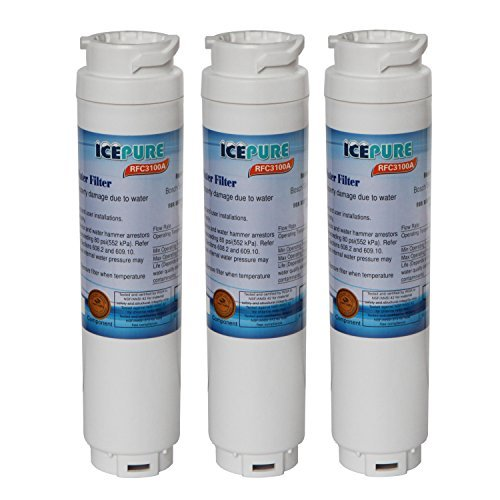 3x-filtro-compatible-rfc3100a-bosch-siemens-thermador-neff-ultraclarity-9000077095-9000077096-900007