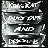 Duct Tape & Dreams