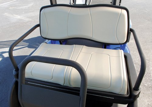 Yamaha - Golf Cart Accessories Golf Equipment on golf cart body, golf cart skirt, golf cart axle shaft, golf cart width, golf cart cushion covers, golf bag back cushion, golf cart seat, golf cart frame,