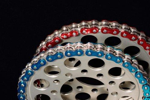 EK Chain 530MVXZ 140 Link Chain
