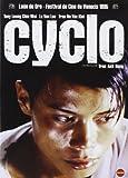 echange, troc Cyclo [Import espagnol]