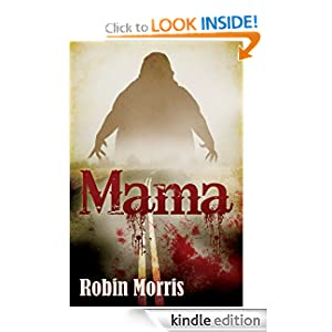 KND Kindle Free Book Alert for Wednesday, February 22: 217 BRAND NEW FREEBIES in the last 24 hours added to Our 2,700+ FREE TITLES Sorted by Category, Date Added, Bestselling or Review Rating! plus … Robin Morris' MAMA (Today's Sponsor – $2.99)