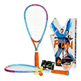 Speedminton Fun Badminton Set