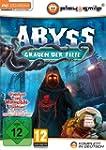 Abyss - Grauen der Tiefe - [PC]