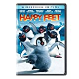 Happy Feet (Widescreen Edition) ~ Carlos Alazraqui