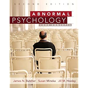 answer team abnormal psychology core concepts 2nd edition answers solutions manual test. Black Bedroom Furniture Sets. Home Design Ideas