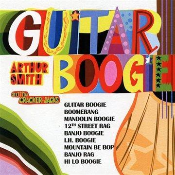 guitar-boogie