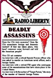 img - for Radio Liberty: Deadly Assassins book / textbook / text book
