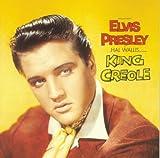 King Creole (radio edit) - Elvis Presley