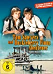 Tom Sawyers und Huckleberry Finns Abe...