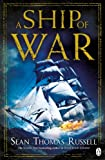 Ship of War (Charles Hayden 1)