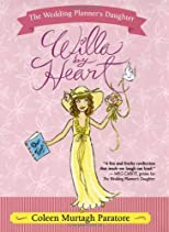 Willa by Heart (Wedding Planner's Daughter, the)