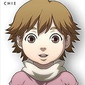 イヴの時間 act05:CHIE & SHIMEI [DVD]