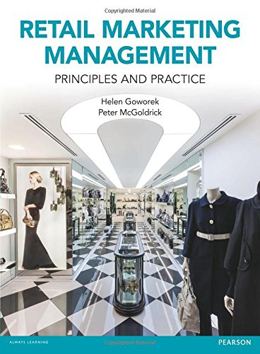 retail-marketing-management-principles-and-practice