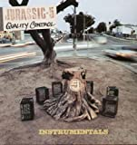 echange, troc Jurassic 5 - Quality Control Instrumentals