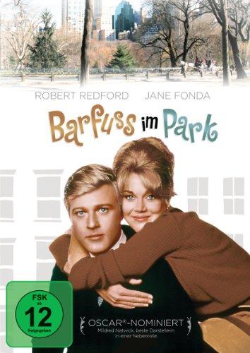 barfuss-im-park
