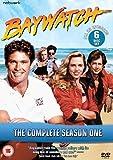 Baywatch - Series 1 [DVD]