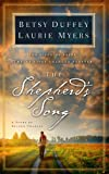img - for The Shepherd's Song: A Story of Second Chances book / textbook / text book