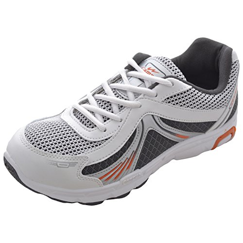 04b038996b Action Campus BIO+1 Sport Shoes for Men