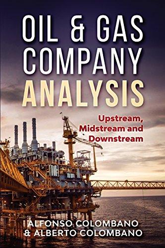 Gas Company