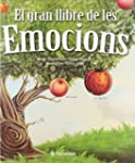 EL GRAN LLIBRE DE  LES EMOCIONS