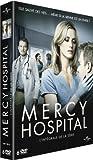 echange, troc Mercy Hospital - L'intégrale de la série
