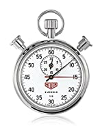 Tag Heuer Reloj con movimiento cuarzo suizo Man 55 mm